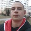Даниил, 23, г.Минск