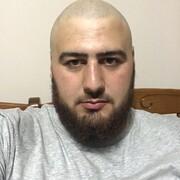 Saro 29 Ижевск
