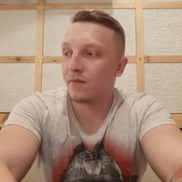 Саня, 32 года, Телец, Кемерово