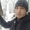 Murodulla, 32, г.Первомайский