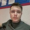 Макс, 30, г.Южно-Сахалинск