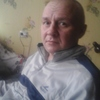 степан, 45, г.Тюмень