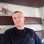 Леха 35 лет (Близнецы) Челябинск