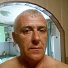 yuriy, 49, Kireyevsk