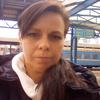 Анюта, 44, г.Запорожье
