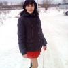 Алевтина, 41, г.Карабаново
