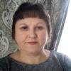 Зоряна, 44, г.Ивано-Франковск