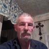 Иван, 70, г.Первомайский (Оренбург.)