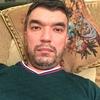Азиз Аштаев, 37, г.Ташкент