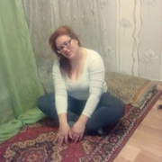 Ирина, 31, г.Шахты