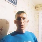 Сергей 33 Пенза