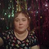 Анжела, 24 года, Лев, Шигоны