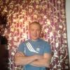 сергей, 38, г.Немчиновка