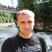 Віктор 37 лет (Рыбы) хочет познакомиться в Калиновке