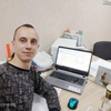 Евгений, 36, г.Алушта