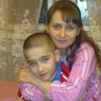 марина, 41 год, Овен, Екатеринбург