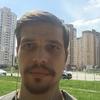 Evgeniy, 34, Kimry