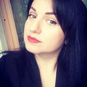 Elena, 42, г.Брест