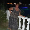 Марина, 51, г.Тверь