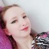 Таня, 26, г.Томск