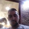 Сеитасан, 23, г.Феодосия