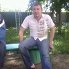 олег, 35, г.Лебедянь