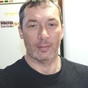 Рустам, 48, г.Черкесск