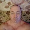 Valeriy, 47, Omsk
