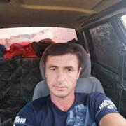 Dmitrij 42 Симферополь