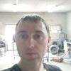 Владимир, 30, г.Георгиевск
