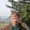 Кирилл Максимов, 35, г.Иркутск