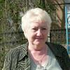Лидия, 72, г.Волгоград