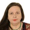 LIDIJA, 60, г.Вильнюс