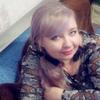 Наталия, 42, г.Кузнецк