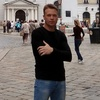 Василий, 36, г.Гродно