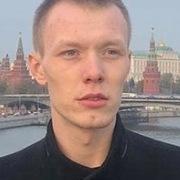Иван, 29, г.Уфа