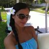 Tracy, 38, Colorado Springs