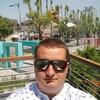 Сергей, 34, г.Комсомольск-на-Амуре
