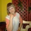 Анна, 33, г.Запорожье