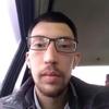 Валерий, 26, г.Каменск-Шахтинский