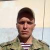 Артур, 33, г.Калач-на-Дону