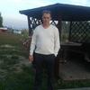 валера, 44, г.Липецк