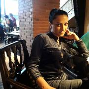 Kristi, 25, г.Ереван