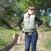 Екатерина, 31, г.Горишние Плавни
