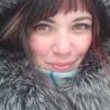Евгения, 32, г.Мурманск