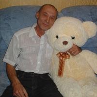 Валерий, 51 год, Козерог, Тамбов