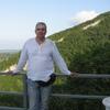 igor, 56, г.Колпино