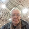 Геннадий, 60, г.Воля