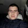 Ярослав, 25, г.Волгоград