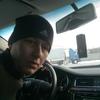 Иван, 39, г.Умань